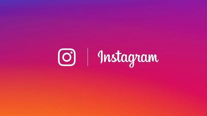 https---cdn.macrumors.com-article-new-2016-12-Instagram-Logo-800x450.jpg?retina